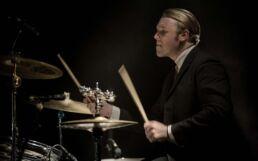 drummer nordklang 2018